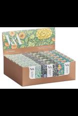 Victoria & Albert Museum V & A Lip Balm in Designer Tin 6gr