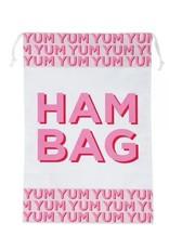 Ham Bag – Yum