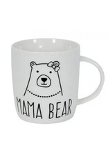 Coffee Mug – Mama Bear