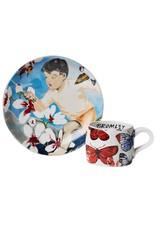 Robert Gordon Robert Gordon Bromley Children's Set - Butterfly Catcher