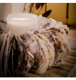 Hillier Candle Collar
