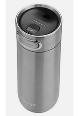 Contigo Luxe Autoseal Stainless Steel Travel Mug 354ml