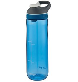 Contigo Cortland Autoseal Bottle 709ml