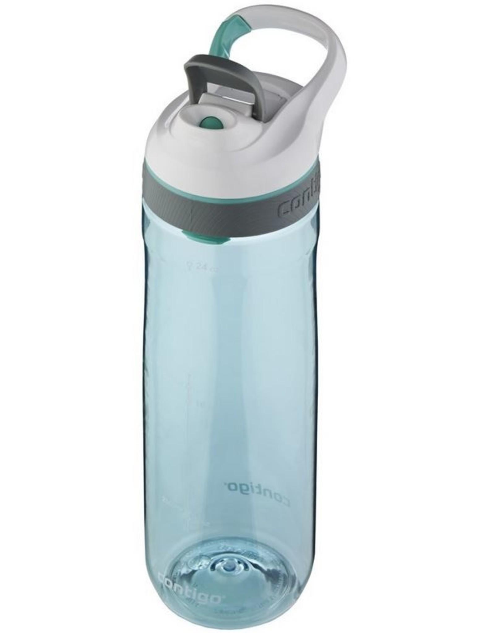 Contigo Cortland Autoseal Bottle 709ml