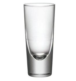 Bormoli Events Shot Glass set of 4