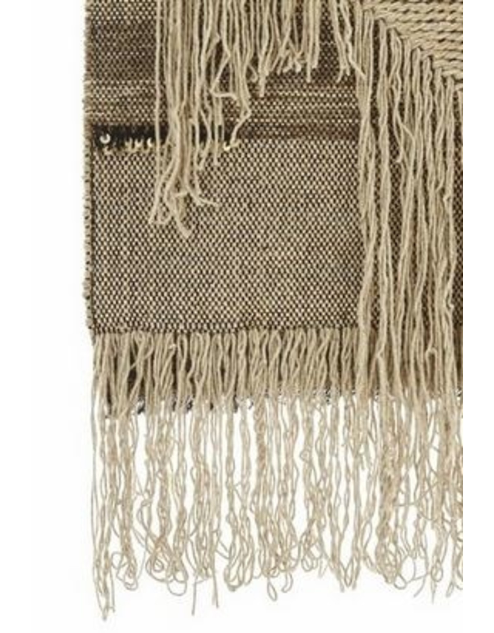 Forde Wall Hanging 80x130cm