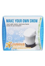 Curious Creations - Make Your Own .....