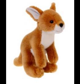 Animalia Kangaroo
