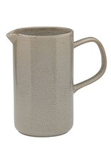 Ecology Mineral Stoneware 1.1ltr Jug