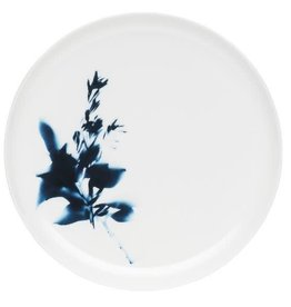 Ecology Sunprint Solar 27cm Dinner Plates Set of 4