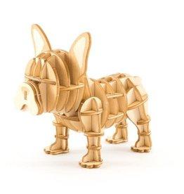 Ki-Gu-Mi French Bulldog