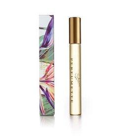 Sohum Sohum Perfumette 15ml