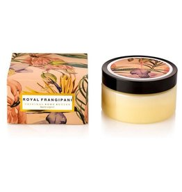 Sohum Sohum Original Body Butter 250gm