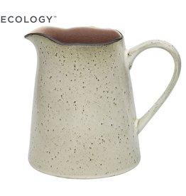 Ecology Ecology Quartz Stoneware Jug