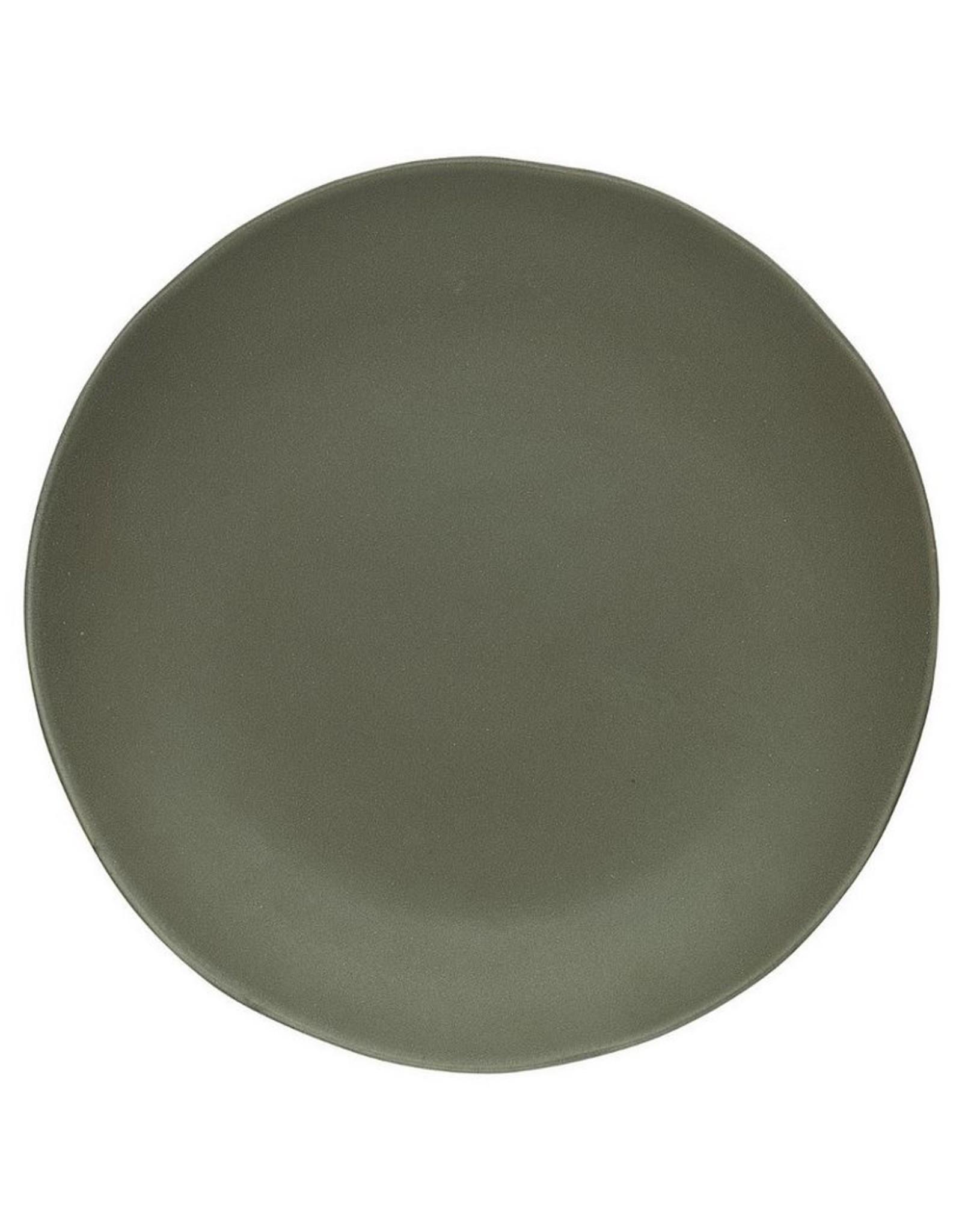 Ecology Sahara Dinner Plate Palm 27cm