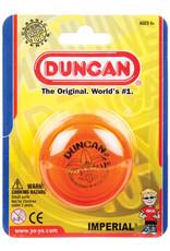 Duncan Duncan Yo Yo Beginner Imperial