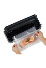 Sunbeam Food Saver Lock & Seal System