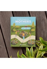 Mindful Thoughts for Mothers by Riga Forbes