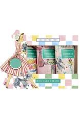 Heathcote & Ivory Vintage Bonnets & Belles