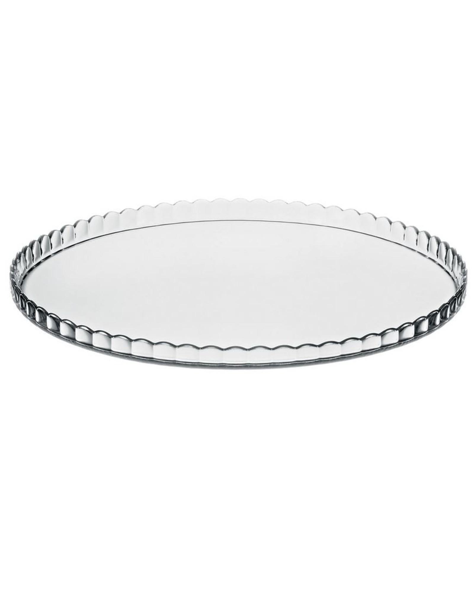 Pasabahce Pasabahce Patisserie Service Plate 32cm