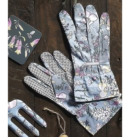 Ecology Ecology Gardening Gloves Flower Babies