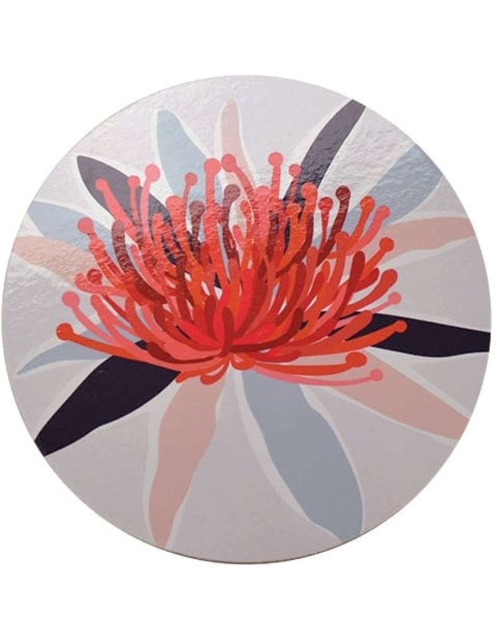 Coaster - Flora JP