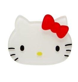 Erstwilder Erstwilder Hello Kitty