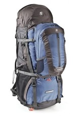 Companion Companion E100 Daypack Blue