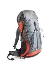 Companion Companion A40 Backpack Orange