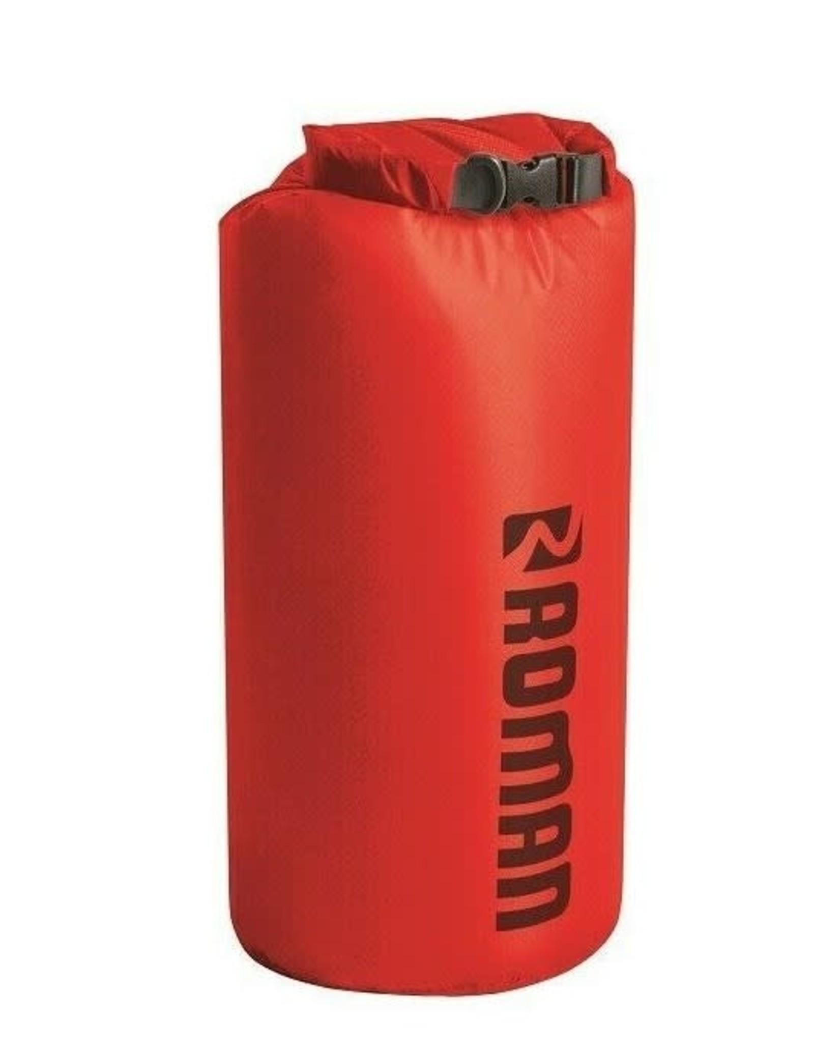 Roman Roman Dry Bag