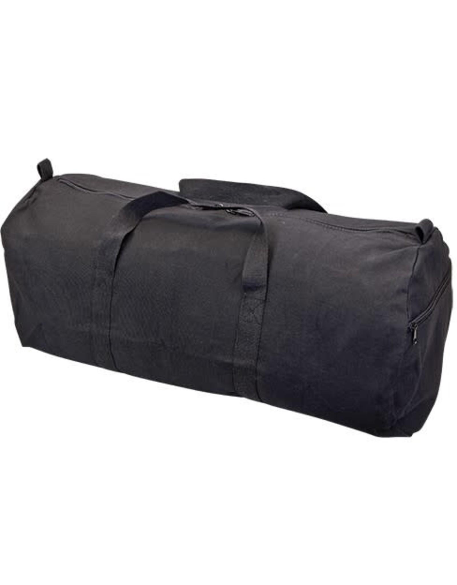 Kookaburra Heavy Duty Canvas Gear Bag