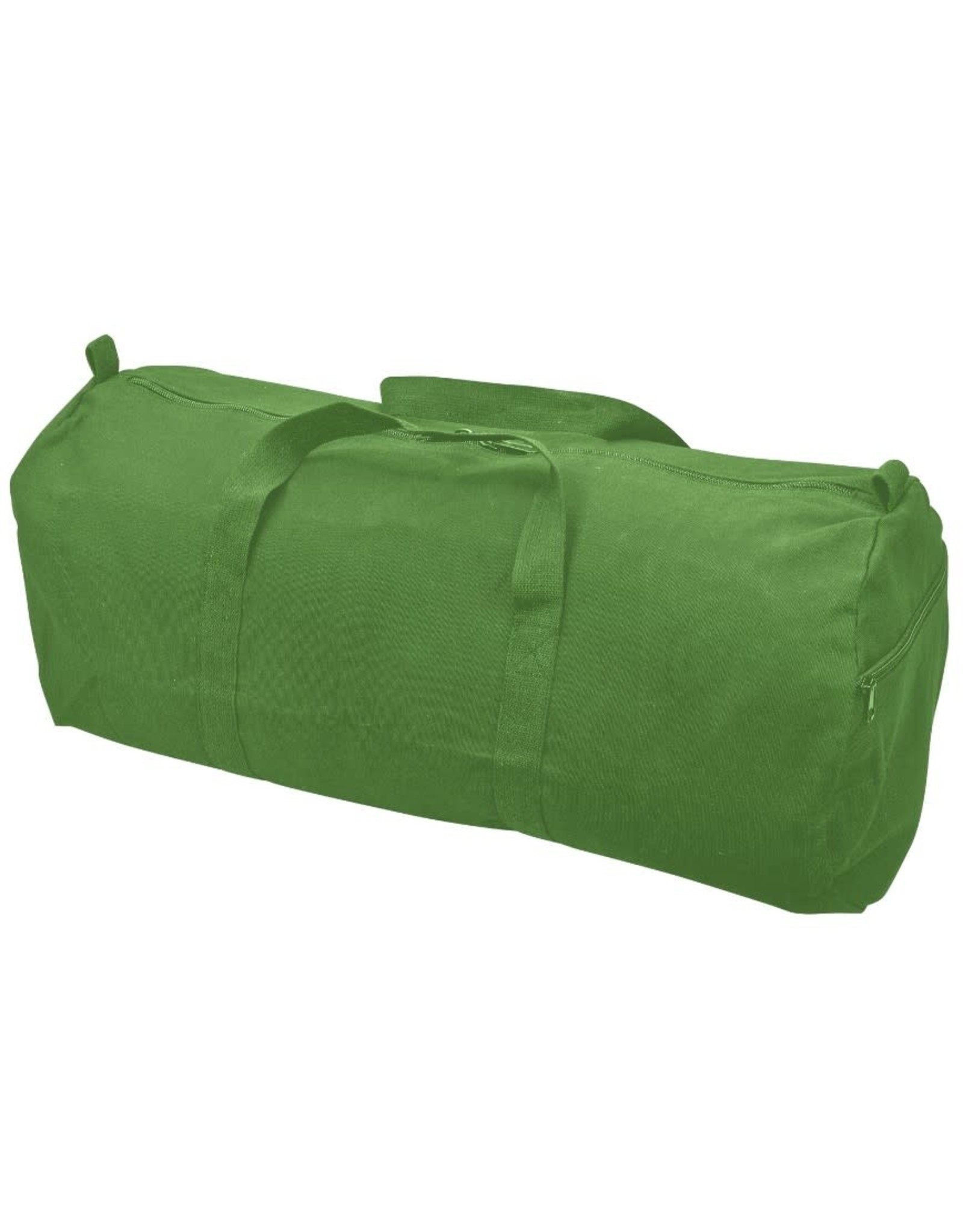 Kookaburra Heavy Duty Canvas Gear Bag
