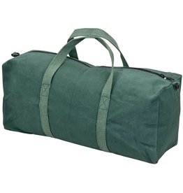 Kookaburra Heavy Duty Canvas Tool Bag