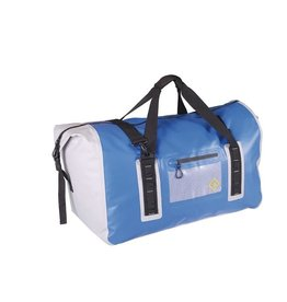 Oz Trail Hydra Duffle Bag