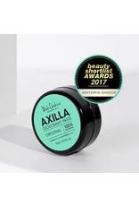 Black Chicken Axilla Deodorant Paste Original - Mini 15gr