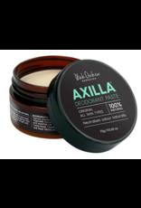 Axilla Deodorant Paste Original