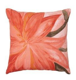 Zahara Cotton Cushion
