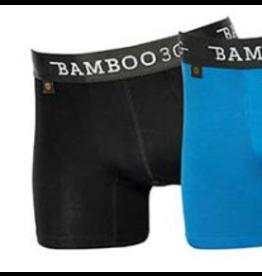 Bamboo Trunks Sport