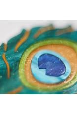 Erstwilder The Royal Eye Brooch