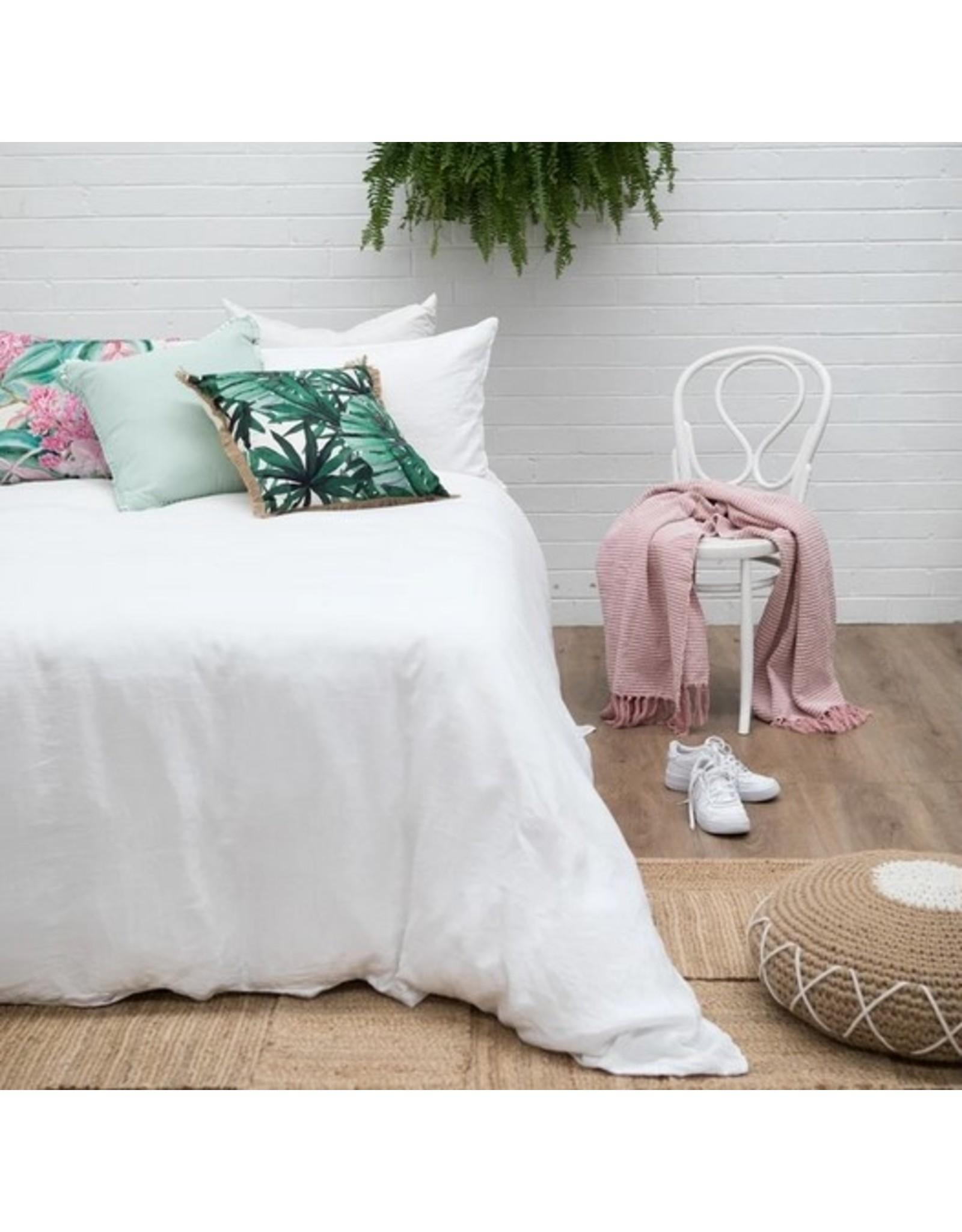 Cordelia Cushion 50 x 50
