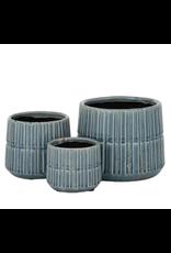 Iliana Ceramic Pots