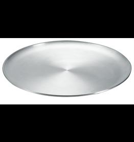 Avanti Pizza Tray Aluminium 36cm