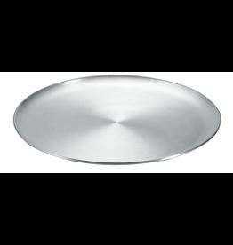 Avanti Pizza Tray Aluminium 30cm