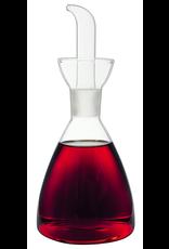 Avanti Glass Conical O/V Cruet 500ml