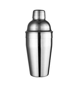 Avanti Avanti Cocktail Shaker 550ml