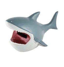 Floss & Rock Money Bank – Deep Sea Shark