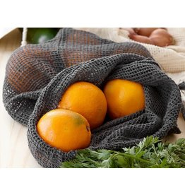 Ladelle Eco Recycled Mesh Produce Bags