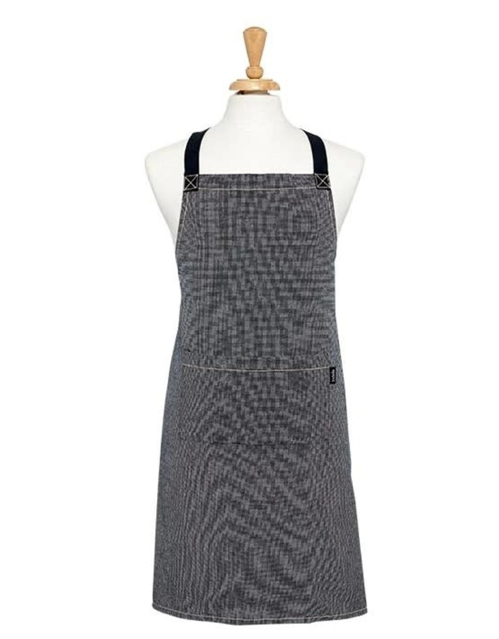 Ladelle Eco Recycled Apron