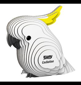 DodoLand Dodoland Birds Cockatoo