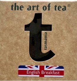 The Art of Tea The Art of Tea